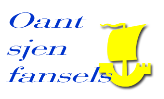 oantsjen-01