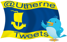 utherne-tweets-03